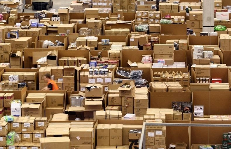 amazon-warehouse-6