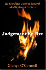 Judgement-by-Fire-B&Ncover