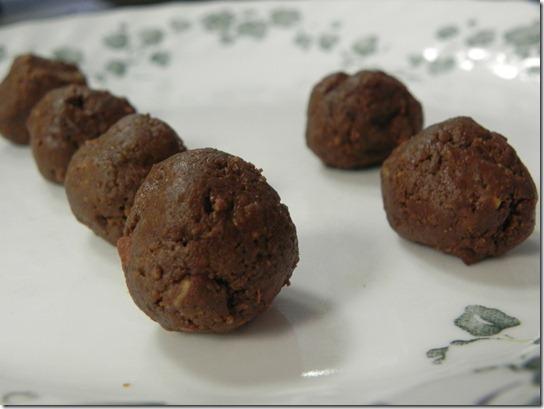 tartufo-al-cioccolato-chocolate-truffles-8