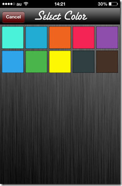 colorpicker54