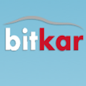 BitKar - Your Auto Expert
