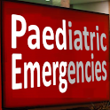 Paediatric Emergencies icon