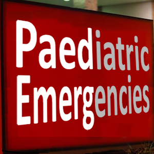 Paediatric Emergencies for Android