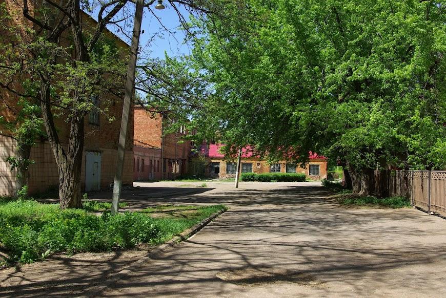 lugansk-0099.JPG