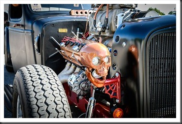 2012Jun14-Hot-Rod-Reunion-62