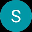Stella Ong