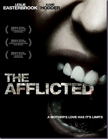 afflicted_large_800
