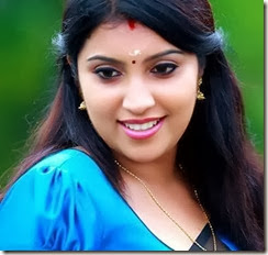vaigha_gorgeous_stills