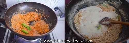 [oats-idli-step-by-step3.jpg]