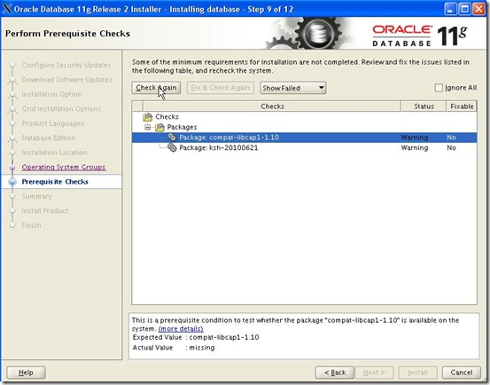 Pdksh rpm oracle linux iso