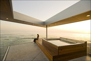 Residencia-Lemperle-arquitecto-Jonathan-Segal