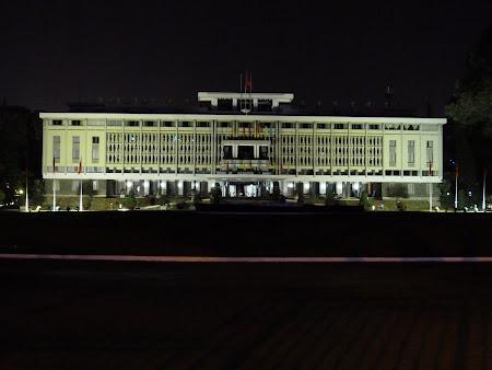 161. palatul unificarii.JPG