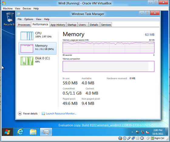 Windows-8-Runs-on-64MB-of-Memory