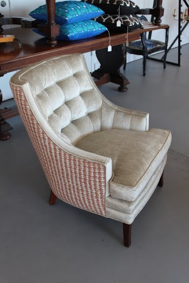 Anderson Tufted Chair After.JPG