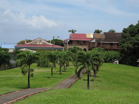 4. Universitatea Castries.jpg