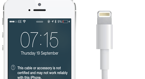 lightning-cable-apple-iphone