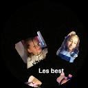 Image Google de Lu lu