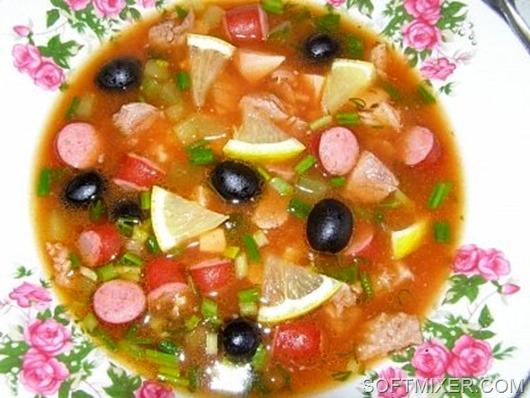 sup-solyanka