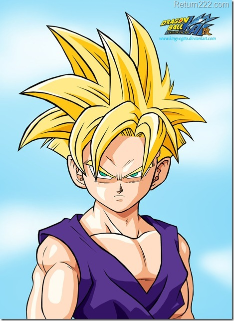 Gohan_SSJ_Finished_by_kingvegito