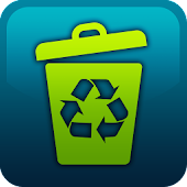 Pic A Recycle Bin