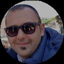 Immagine del profilo di Alessandro Sidoti