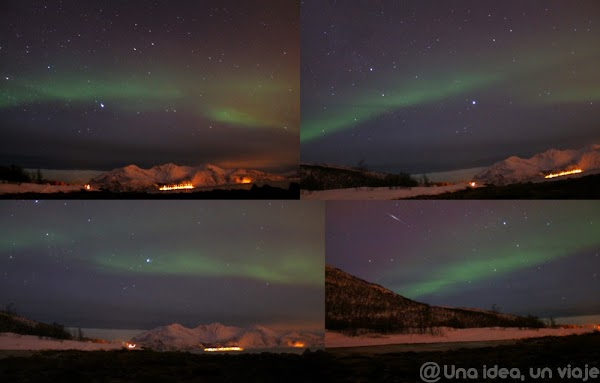 Auroras00003.jpg