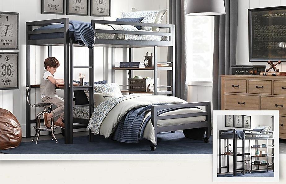 [Black-white-blue-boys-room5.jpg]