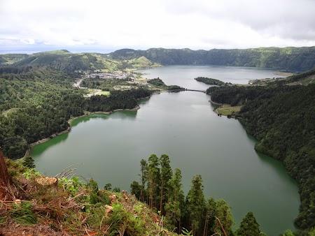 15. Lac verde, lac albastru.JPG
