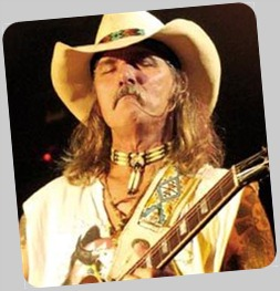 musician by night dickey betts with the allman brothers band. Black Bedroom Furniture Sets. Home Design Ideas