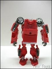 Cliffjumper (24)