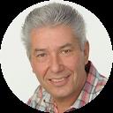 Ron Brinkman