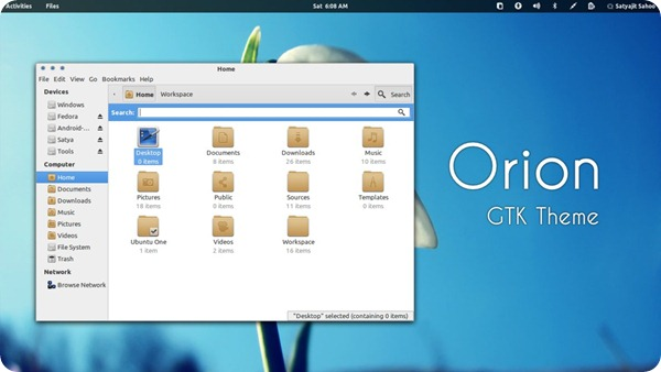 orion___gtk3_theme_by_satya164-d4nk24s.png