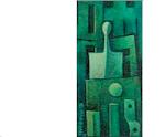 Tableaux et gravures