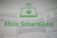 Microsoft demonstrates Xbox SmartGlass, allows AirPlay like streaming to iOS, Android and Windows devices