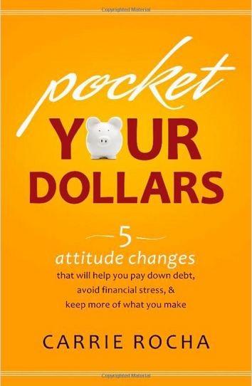 [Pocket%2520Your%2520Dollars%255B5%255D.jpg]