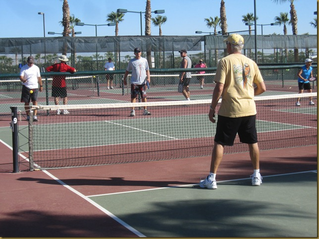 blog pickleball