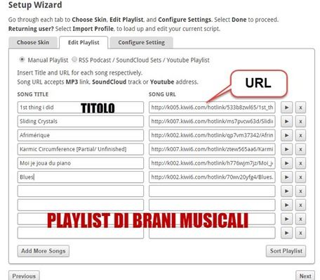 creare-playlist-brani-scmplayer
