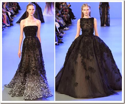 desfile-elie-saab-vestidos-couture-spring-2014-18