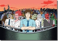ugly-americans-on-the-boat