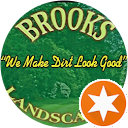Photo of Brooks Landscaping