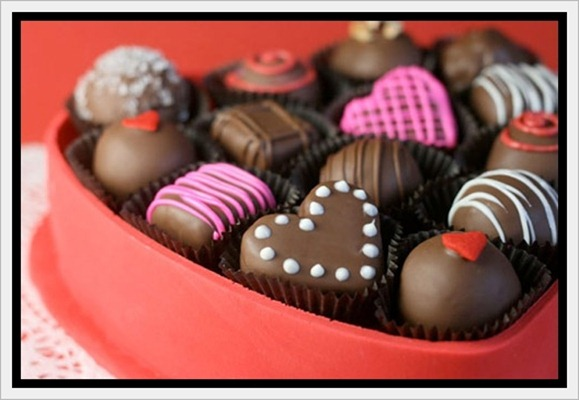chocolate-box-cake-03-600x400
