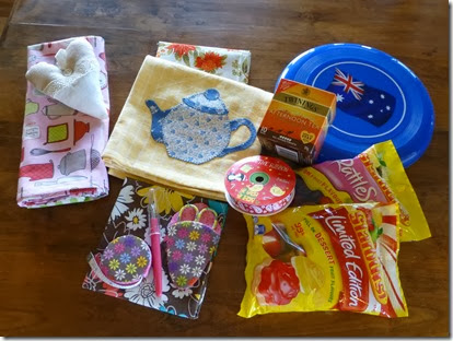 January 2014 Australia Day Swap 037
