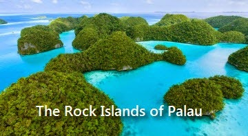 rock-islands-palau