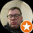 Immagine del profilo di Enrico Castiglioni