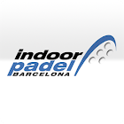 Indoor Padel Barcelona icon