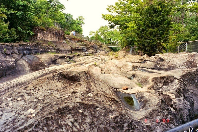 glacial-grooves-6
