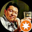 Shigeki Morimoto