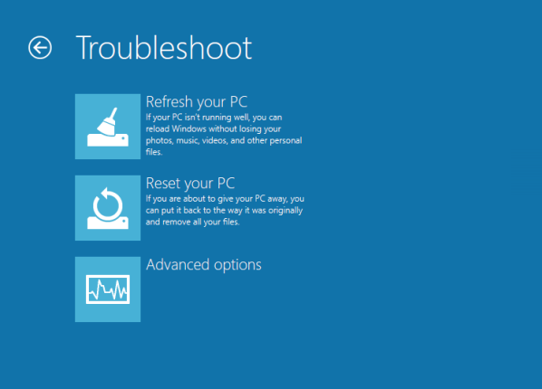 windows8-refresh-reset