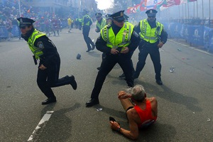 0415-BOSTON-MARATHON-BOMBING.jpg_full_600.jpg