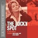 The Lucky Spot (Beth Henley) icon